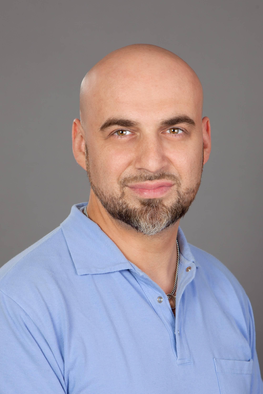 Dr. Dunai Vilmos