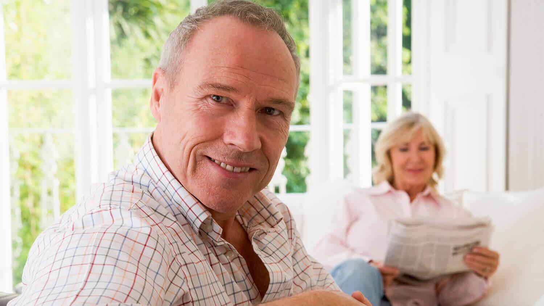 Miért döntsön a fogimplantátumok mellett