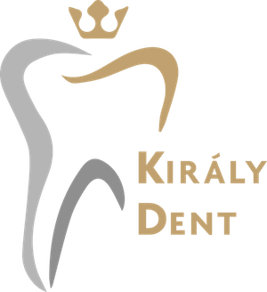 Király Dent Fogászat