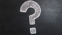Gyakori kérdések a fogszabályozással kapcsolatban
